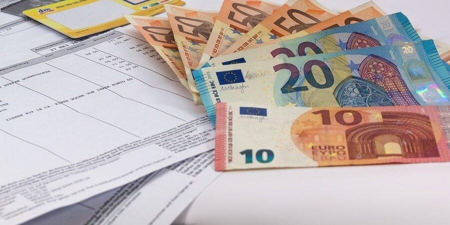 Prescripción de deudas con Hacienda