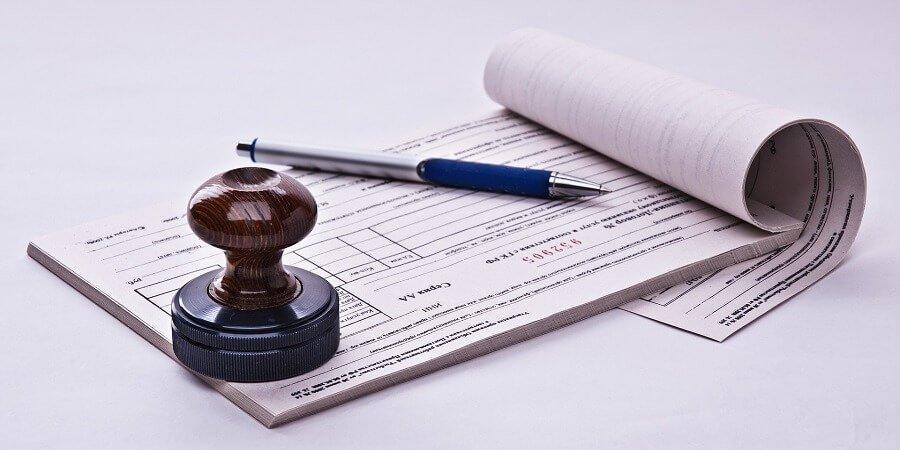 Prescripción de deudas con la Seguridad Social