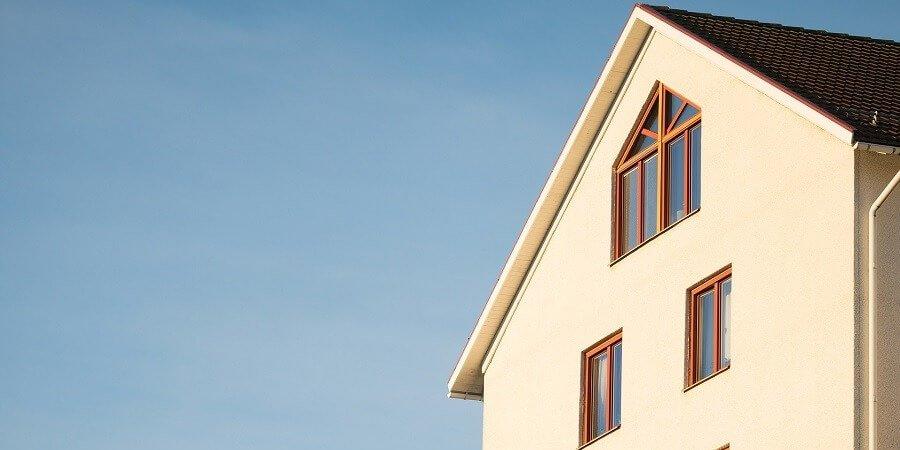No perder tu vivienda con la Ley de Segunda Oportunidad