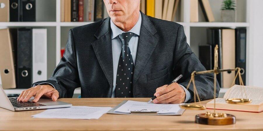 Papel del notario en la Ley de Segunda Oportunidad